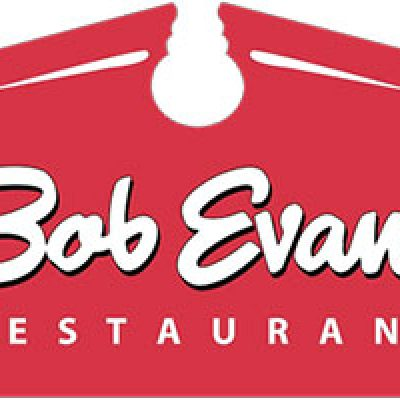 Bob Evan's: 20% Off Your Purchase