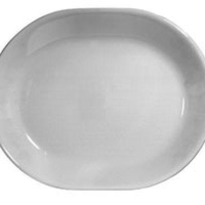 Corelle Livingware Serving Platter Only $7.97 (Reg $12.99) + Prime