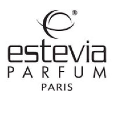 Free Estevia Parfum Samples