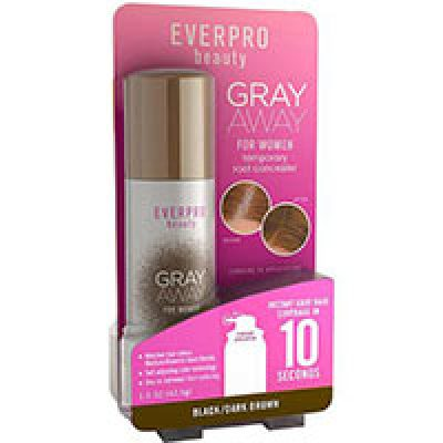 Everpro Gray Away Coupon