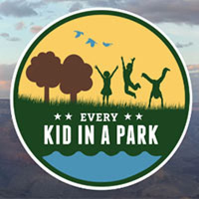 Free National Park Entrance For 4th Graders & Family