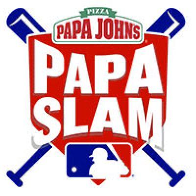 Papa John's: 40% Off Any Pizza Online