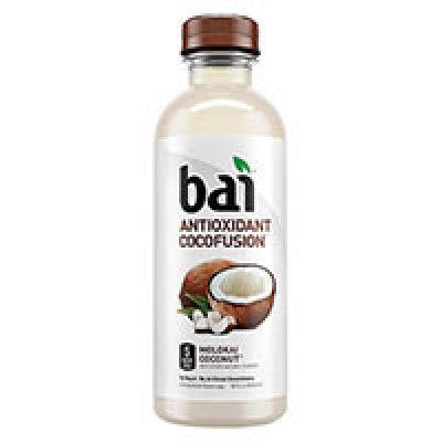 Bai Product Coupon