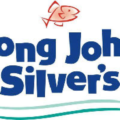 Long John Silver's: $1 Off Cod Sandwich