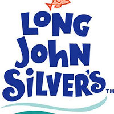 Long John Silver's: Free Platter W/ Purchase