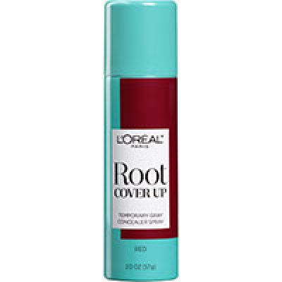 L'Oreal Paris Root Cover Up Coupon