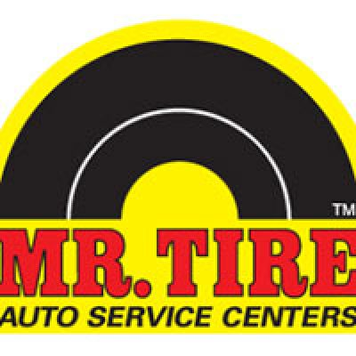 Mr. Tire Coupons and Promotions