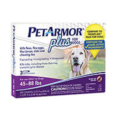 PetArmor Plus Coupon