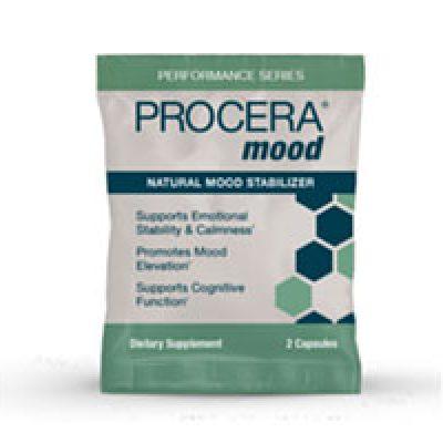 Free Procera Mood Samples