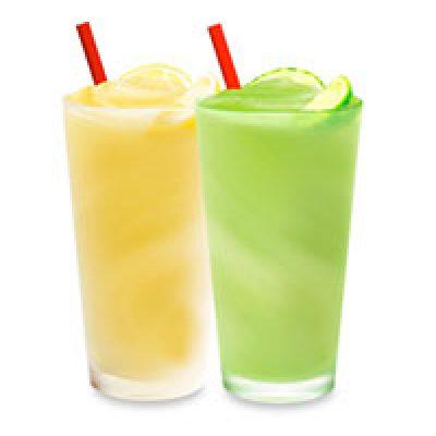 Sonic: 79¢ Frozen Lemonade - June 8th