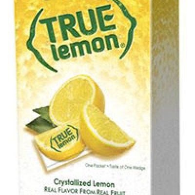 True Lemon Coupon