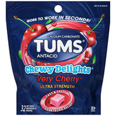 TUM's Coupon