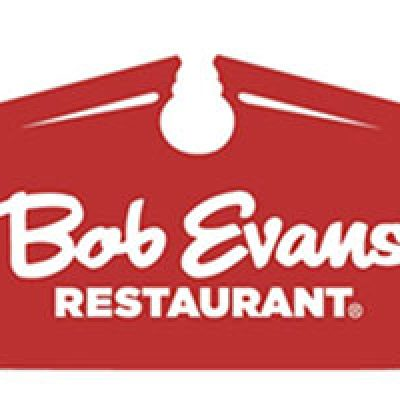 Bob Evans: 20% Off Purchase of $20 - Ends 7/3