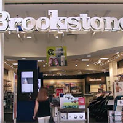 Brookstone: $5 Off For Pokemon Players