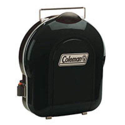 Coleman Fold N Go Grill Only $34.00 + Free Pickup