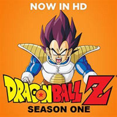 Microsoft Store: Free Dragon Ball Z Download