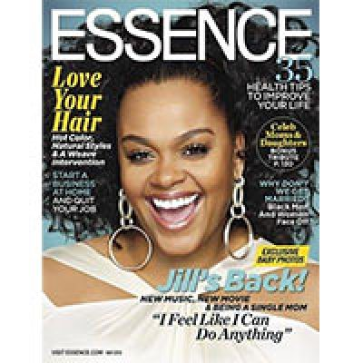 Free essence magazine subscription oh yes it 39 s free for Essence magazine recipes
