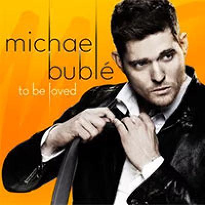 Google Play: Free Michael Buble Album