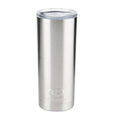 Mossy Oak Stainless Steel Mug Only $9.96 (Reg $14.98) + Free Pickup