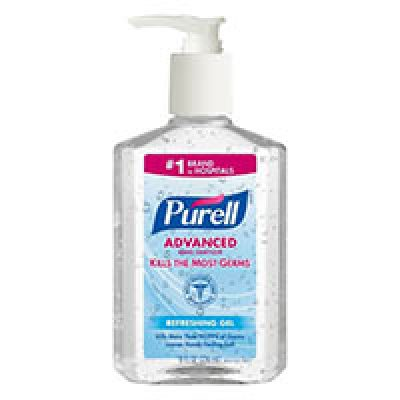 Purell Coupons
