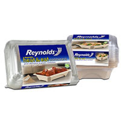 Reynolds Disposable Coupon