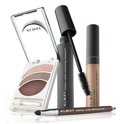 Almay Product Coupon