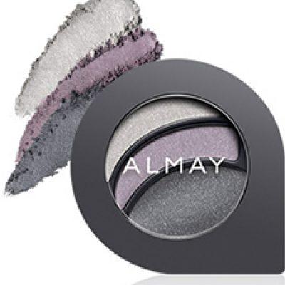 Almay Coupon