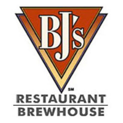 BJ's Restaurant: Free App or Pizookie W/ Purchase