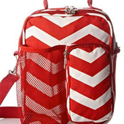 World Traveler Day Pack Just $8.92 + Prime