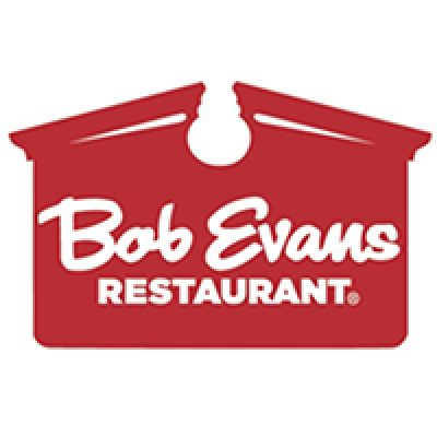 Bob Evans: BOGO Breakfast 50% Off W/ Purchase - Last Day