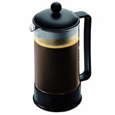 Bodum 8-Cup French Press Just $13.72 + Prime