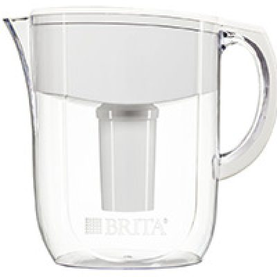 Amazon: Brita 10-Cup Everyday Pitcher Just $25.99 + Prime