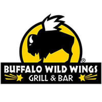 Buffalo Wild Wings: 1/2 Price Wing Tuesdays