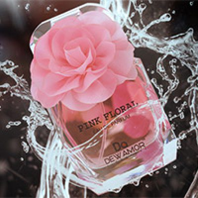 Free Dewamor Fragrance Samples