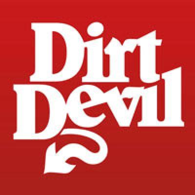 Dirt Devil Coupon