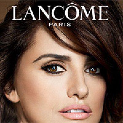 Free Lancome Teint Idole Ultra 24H Samples