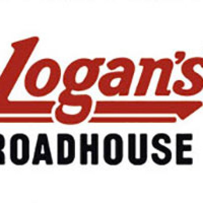 Logan's Roadhouse: 25% Off - Ends Sept 18th