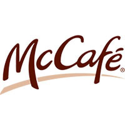 McCafe Coffee Canister Coupon