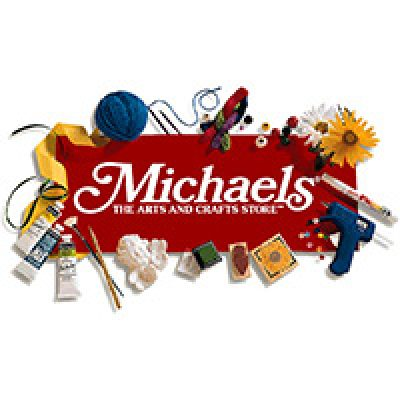 Michael's: $5 Off $25 Or More
