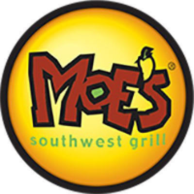 Moe's Southwest Grill: Free Queso