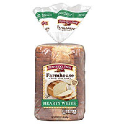 Pepperidge Farm Farmhouse Bread Coupon