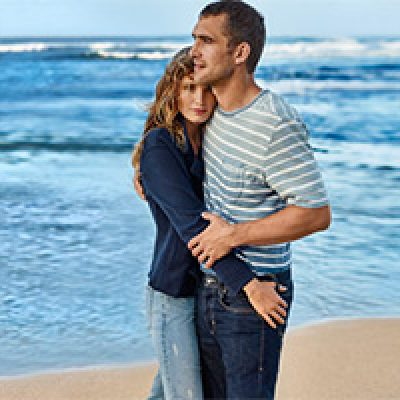 Tommy Bahama: $50 Off $100