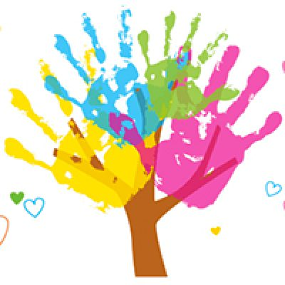 """Toys""""R""""Us: Grandparents Day Event - Free 'Family Tree'"""