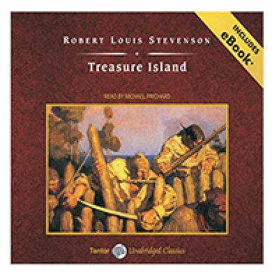 Free Treasure Island eBook Download