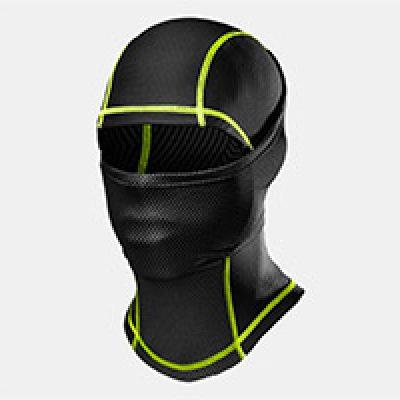 Under Armour: ColdGear Infrared Hood Just $13.49 (Reg $29.99)