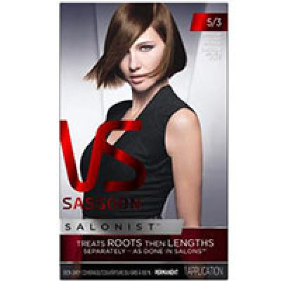 Hair Color Coupons