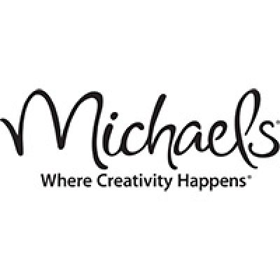 Michael's: 20% Off Entire Purchase - Last Day