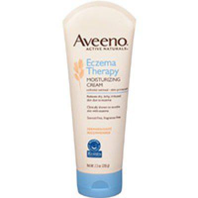 Aveeno Eczema Coupon