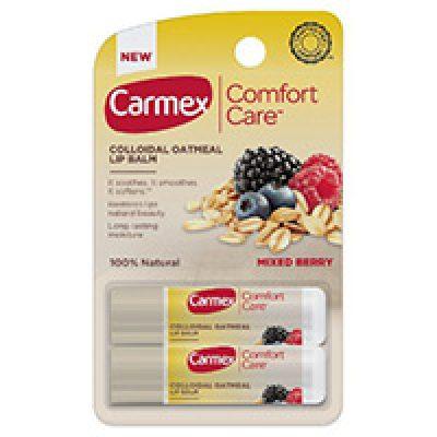 Carmex Coupons