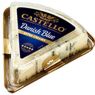 Castello Cheese Coupon
